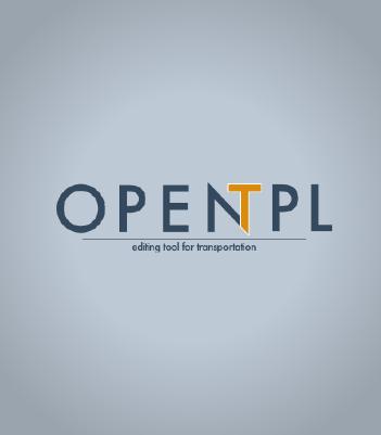 OpenTpl
