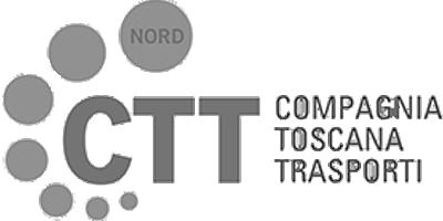 CTT Nord