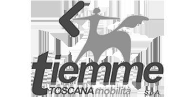 Tiemme Toscana Mobilità
